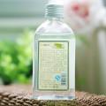 Wholesale Face Skin Beauty Care Aloe Vera Glycerin Essential Oil 135g Moisturzing Whitening Oil Control Shrink Pores M3