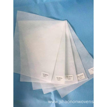 PP Spunbond Nonwoves Fabric
