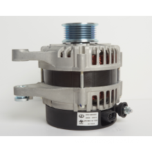 Car Electric Parts Alternator