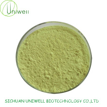 High Quality Luteolin 98% Powder