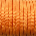 High quality 7 strands nylon 550 paracord