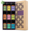 Pure and Nature Aromatherapy Essential Oil Gift Set