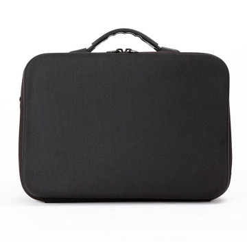 Protective carrying case for DJI Mavic 2