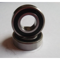 6219 Single Row Deep Groove Ball Bearing