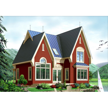 structural insulated panels prefab house kit