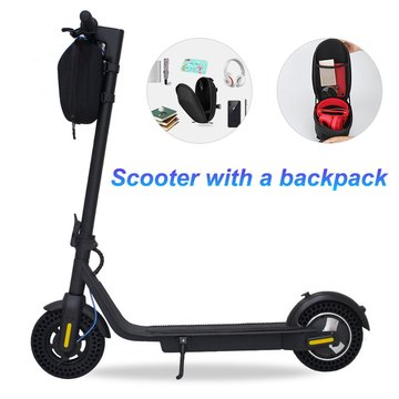Scooter Battery Charger Near Me
