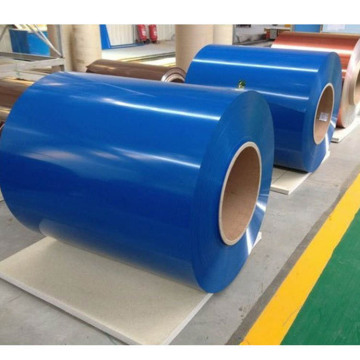 dx51d galvanized steel coil price