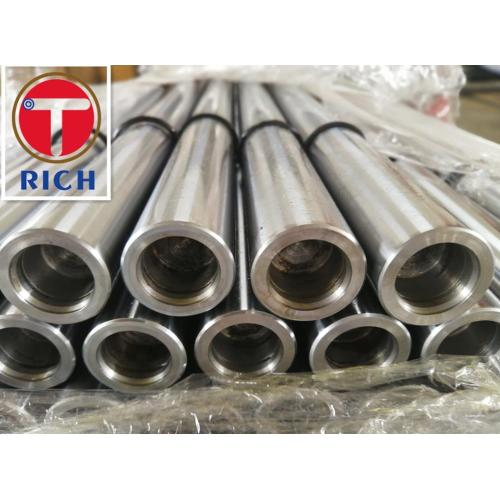 ASTM A29 1045 Hard Chrome Plated Piston Rod