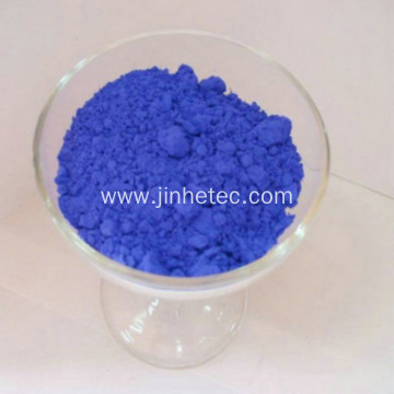 Low Price Iron Oxide Blue
