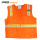 MOQ1 visibility workmen cloth