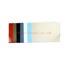 PTFE Coated Anti-Static Fabrics