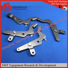 KW1-M324A-00X Hand Lever Assy for CL Feeder