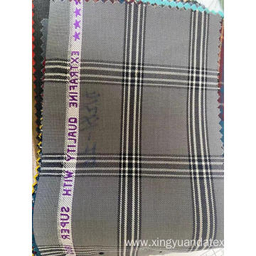 High quality custom 180S woolen suits fabric