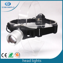 High Quality Hot Selling Heaglight with Dimmer Tune
