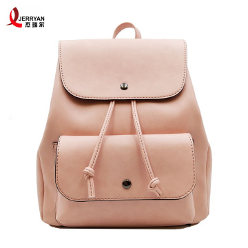 Low MOQ Good Backpacks Cheap for Women
