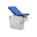 Obstetrics and Gynecology Operating Table (ET400A1)