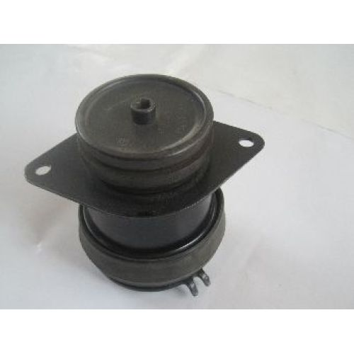 OEM Passive Conventional Hydraulic Mount