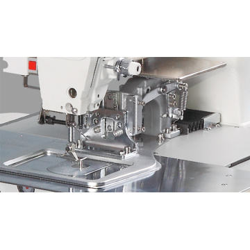Latest automatic industrial sewing machine