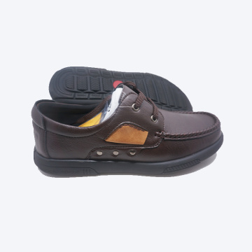 Safety Men Shoes for Worker