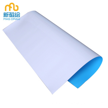 Custom Self Adhesive Whiteboard Removable Reusable Wallpaper