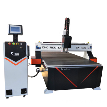 1325 cnc router woodworking cnc carving machine
