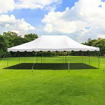 Heavy duty pop up gazebo steel gazebos for sale tenda gazebo