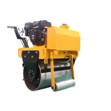 Mini road roller cheap for sell