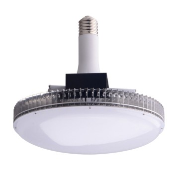 150W LED High Bay Shop Lights Замена ламп