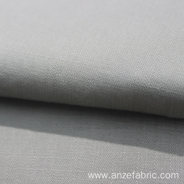 wholesale netting mesh panama cotton twill fabric