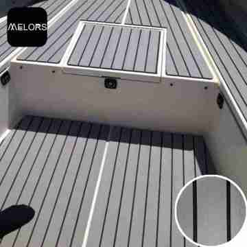 EVA Marine Sheet Boat Floating Teak Decking