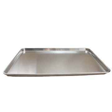 Full Size Commercial Baking Pans