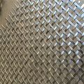 Stainless Steel Screen For Cylinder Mould