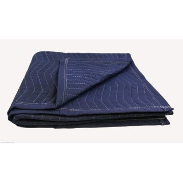 Wholesale Heavy Duty Quilted Moving Blankets