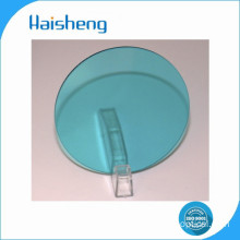 BG40 blue optical glass filters