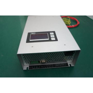 P14 Power Supply for Glass Tubes
