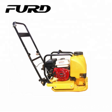 Low Price Furd Soil Ground Vibration Low Price Furd Soil Ground Vibration