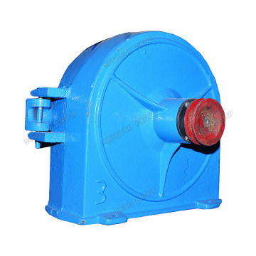 Rice Mill Machine Head Factory Direct Sale