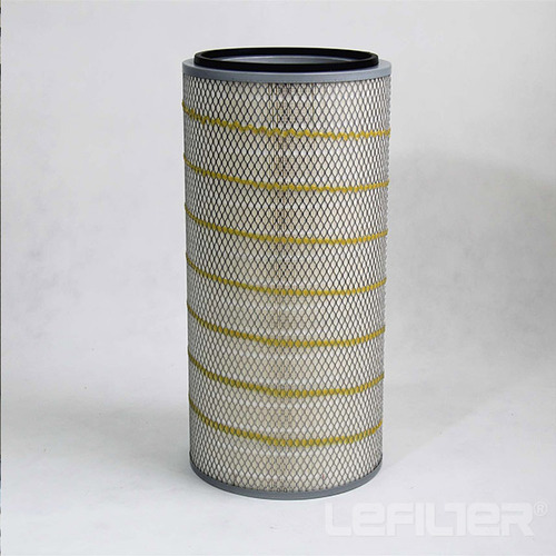 Donaldson Filter Cartridge P521420-016-436