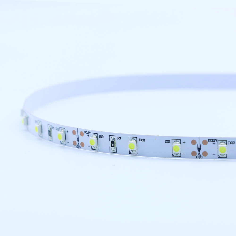 high brightness led