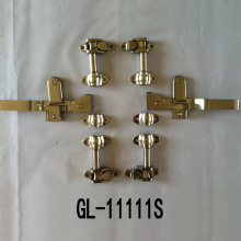 304 Stainless Steel Cast Parts Door Lock