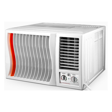 60Hz T1 Conditions Window Type Air Conditioner