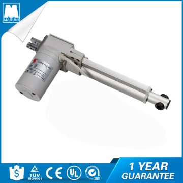 12V Chair Gear Motor