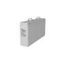 Front Terminal Lead Acid Battery (12V190Ah)