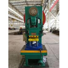 Angle Notching Machine Price