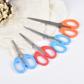 Small Sewing Stainless Steel Daily Scissors