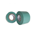 Viscoelastic Anti-corrosion Pipe Wrapping Tape