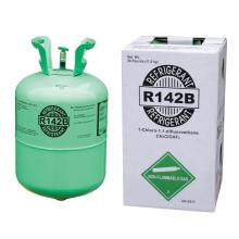 HCFC 99.8% Purity Refrigerant Gas