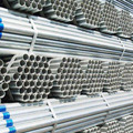 2 inch 3 inch galvanized pipe for sale