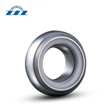 reliable economical tripod universal joint bearings/ CVJ bearings
