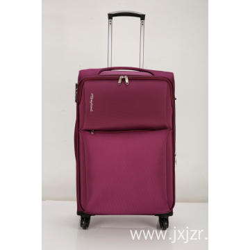 Unbran Spinner Trolley Luggage